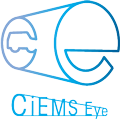 CiEMS Eye